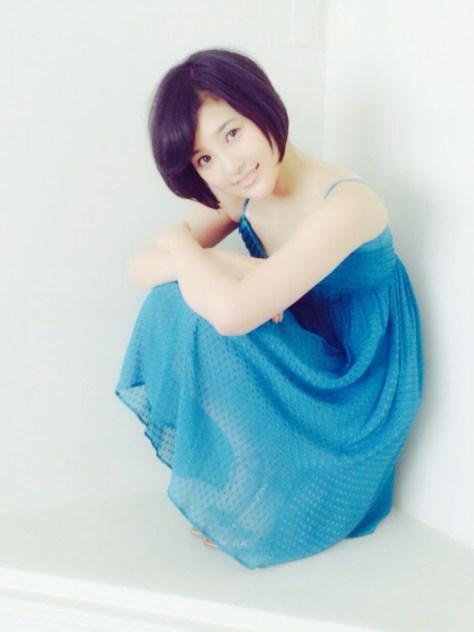 150416HKT48-AKB48兒玉遥(はるっぴ)-4