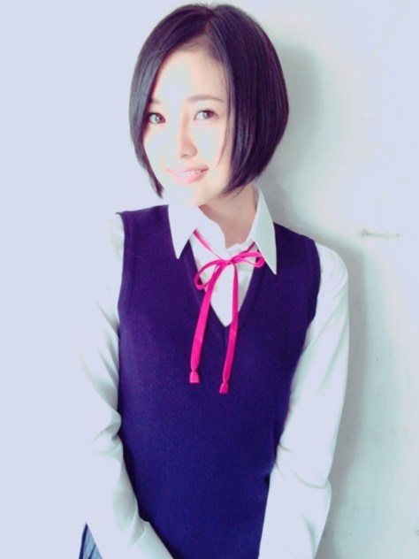 150223HKT48-AKB48兒玉遥(はるっぴ)-4