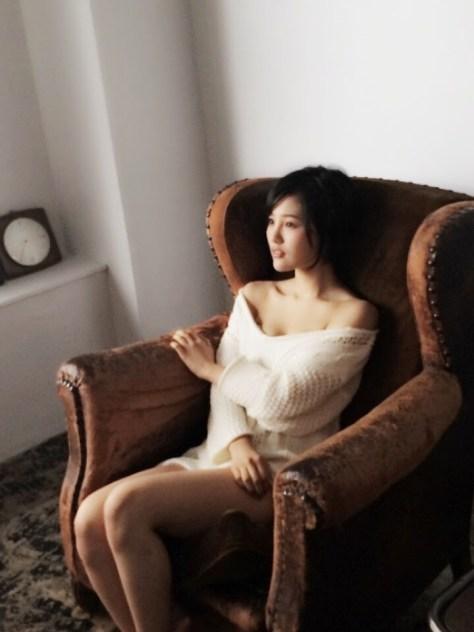 150124HKT48-AKB48兒玉遥(はるっぴ)-1