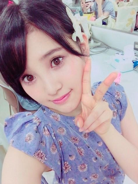 150524KT48-AKB48兒玉遥(はるっぴ)-2