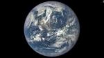 earth-million-miles-away_.jpeg
