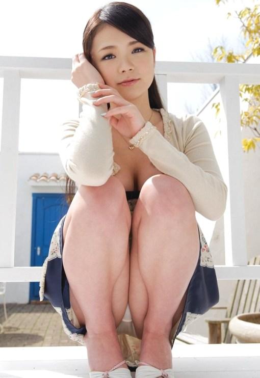 鶴田かな ロリータ巨乳のエロムービー女優エロ画像110枚♪G乳パイオツの幼女 美ガール系