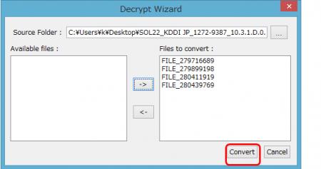 xperiaroot26_convert_20150208165429.png