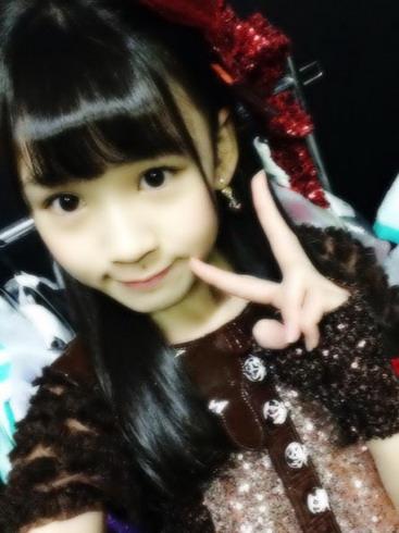 misaki150214.jpg