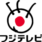 indexフジテレビ ロゴ