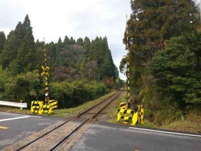 老川県道 (4)