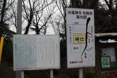 DPP_0000551.jpg
