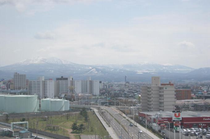 Ktohoku1990