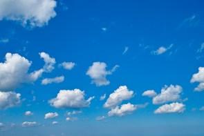 sky_00003.jpg
