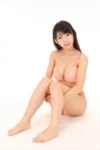 長澤茉里奈画像まとめ 合法ロリ水着画像
