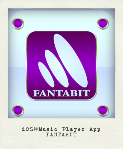 FANTABIT ICON
