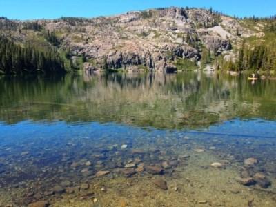 web castle lake 2013-06-30 008