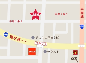 hiragisi_map.jpg