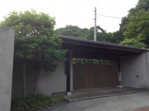 032_幡随院