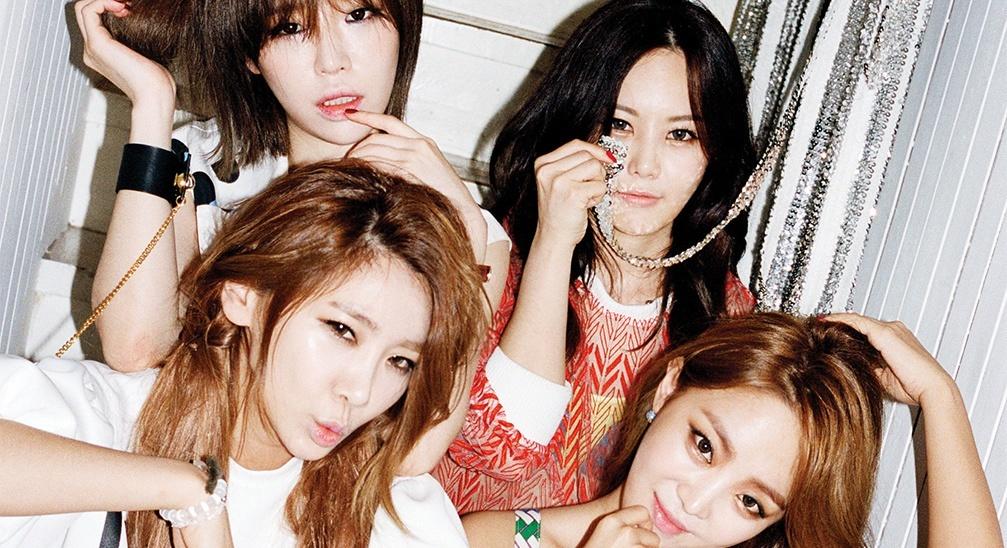 韓国 Brown Eyed Girls에 대한 이미지 검색결과