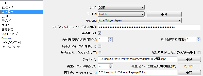 20160305014823.png