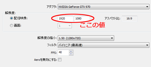 ss2016.png