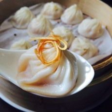 食の旅、台北♪