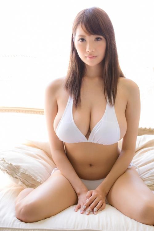 AV女優 RION 03