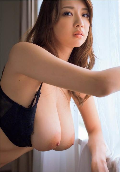 AV女優 RION 46