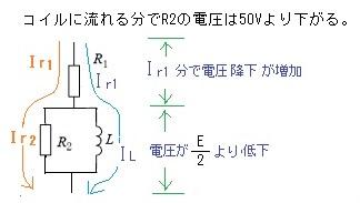 H2712A3番外2