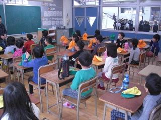 CIMG0176_すみれ小学校体験