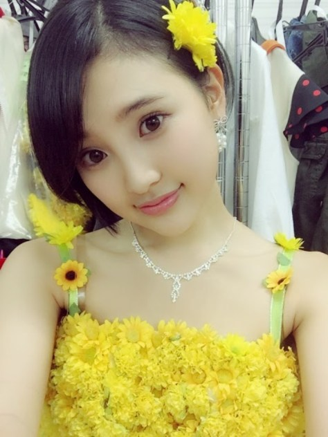 151220HKT48-AKB48兒玉遥(はるっぴ)-1