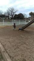 公園であそぼ022502
