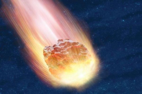 Meteor-in-night-sky.jpg