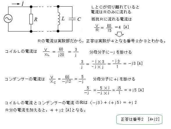 HZ804A3a.jpg