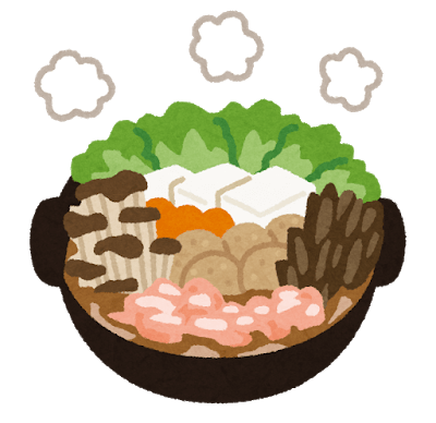 nabe_chanko.png
