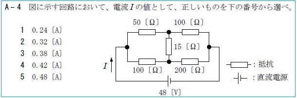 HZ808A4.jpg