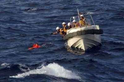 39419711_-_11_08_2016_-_japan_china_senkaku_rescue.jpg