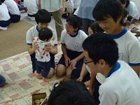 fureai0620_1.jpg