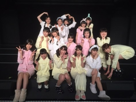 p-chan160515.jpg