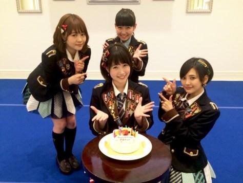 160516HKT48-AKB48兒玉遥(はるっぴ)-1