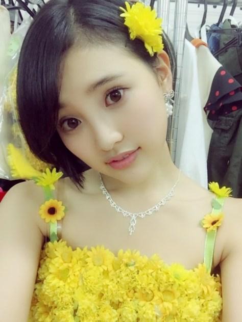 160322HKT48-AKB48兒玉遥(はるっぴ)-1
