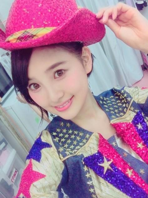 150220HKT48-AKB48兒玉遥(はるっぴ)-1
