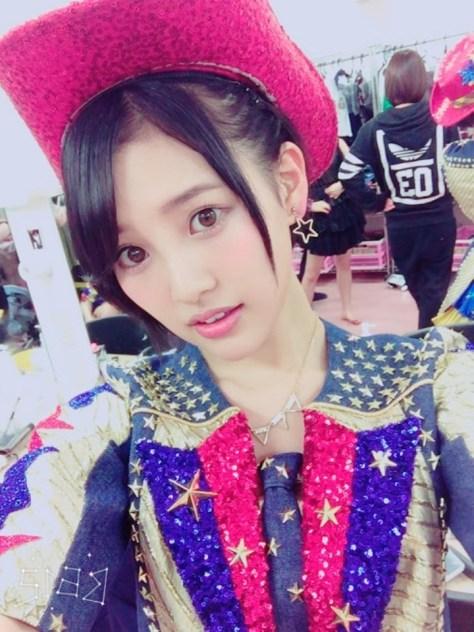 141214HKT48-AKB48兒玉遥(はるっぴ)-1