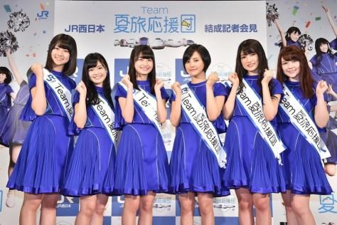 160523google+HKT48-AKB48兒玉遥(はるっぴ)