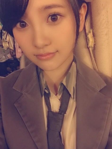 160526HKT48-AKB48兒玉遥(はるっぴ)