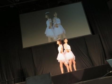160604HKT48尾崎支配人-タブーの色 兒玉遥 宮脇咲良-4