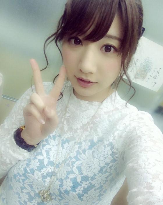 池田愛恵里 DVD白肌天使のGカップ垂れ乳爆乳キャプ 画像45枚 1
