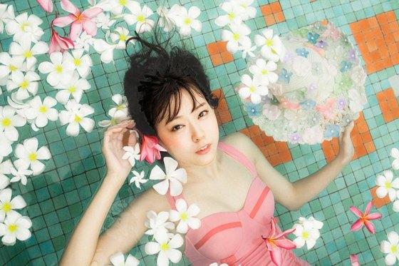 渡辺美優紀 スタイルブックのDカップ水着グラビア 画像22枚 1