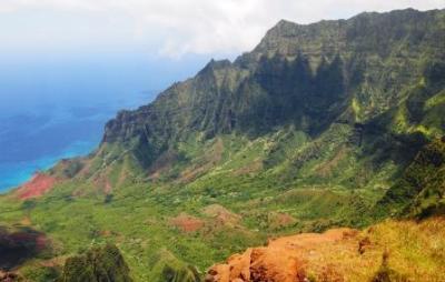 web kauai 20160630 P6307187