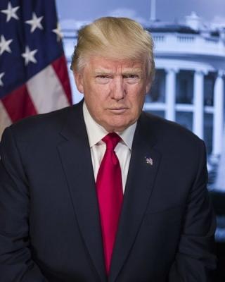 Donald_Trump_official_portrait.jpg