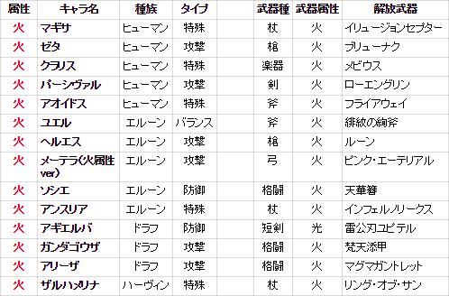 2016-12-05 (8)