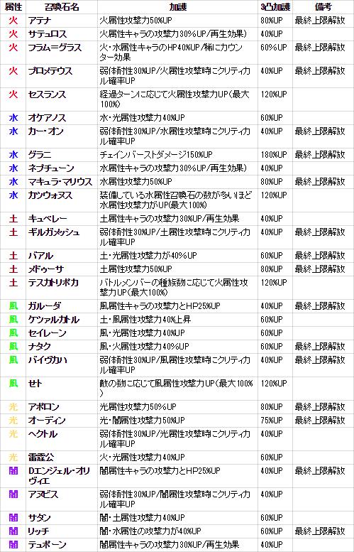 2016-12-12 (1)