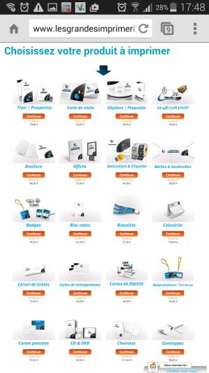 commander-imprimerie-en-ligne