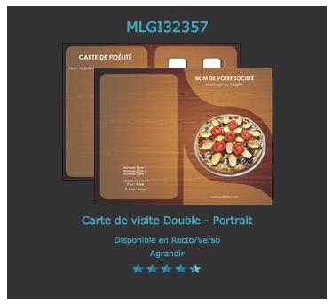 carte-de-fidelite-pizza